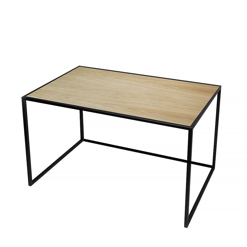Письменный стол Romero lite, светлый дубПисьменные столы<br><br>