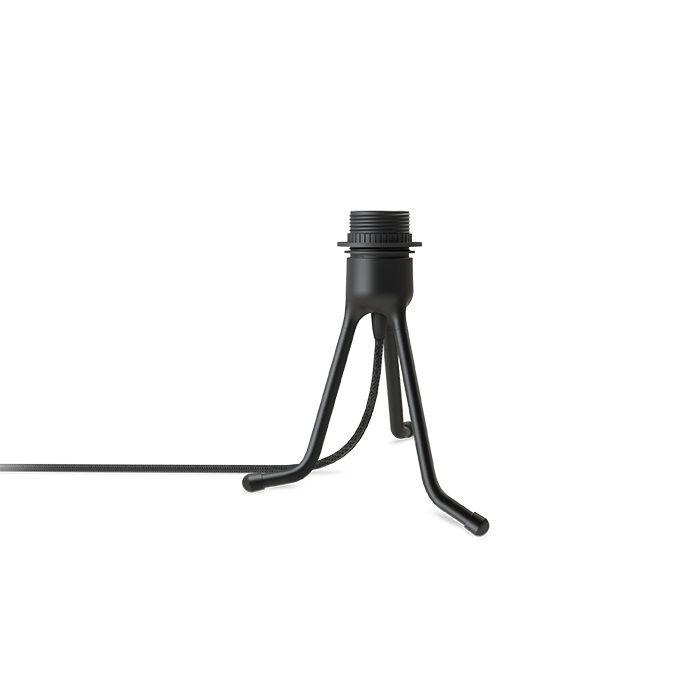 Штатив черный, длина провода 2мНастольные лампы<br><br>