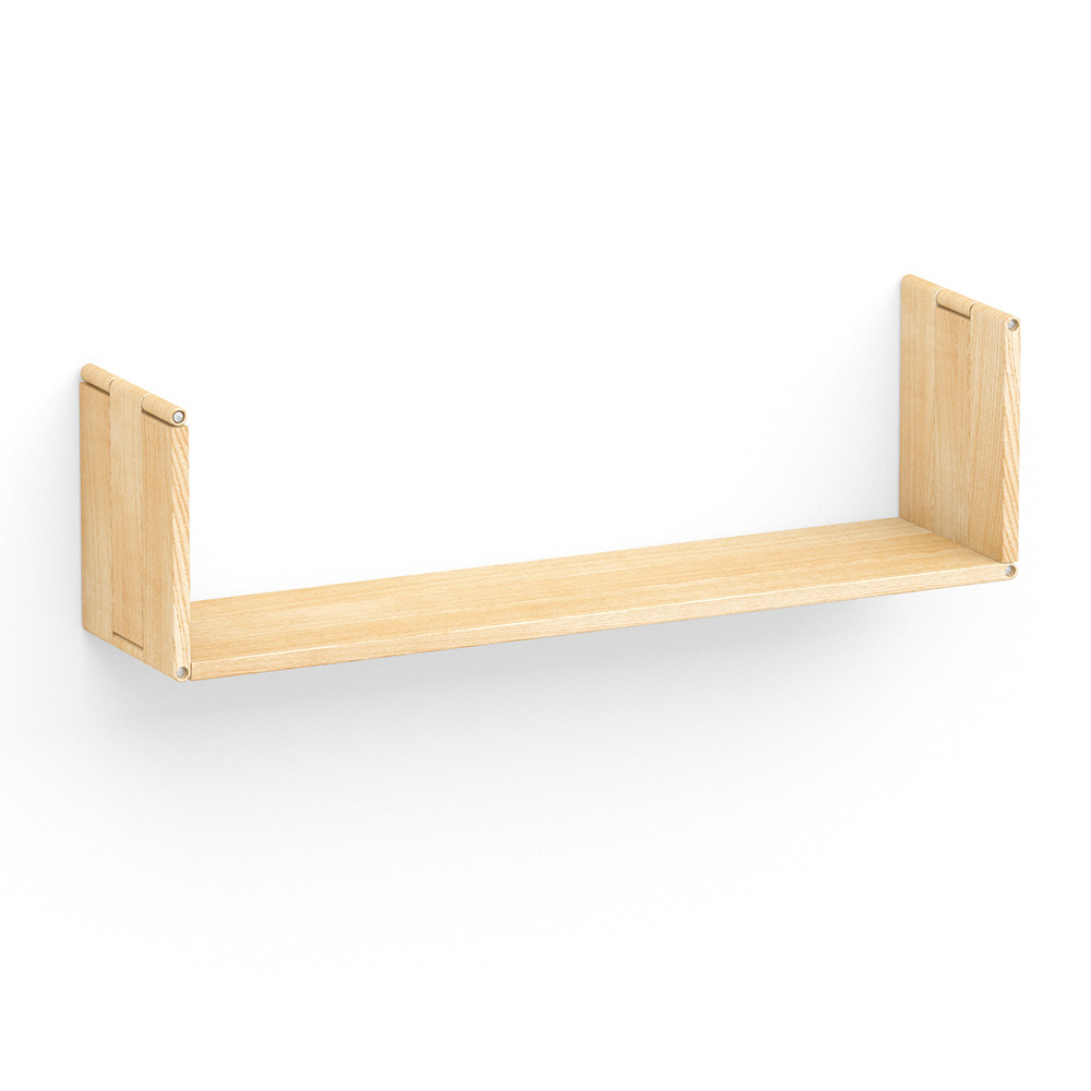 Полка Latitude Flex Shelf set 99 синий