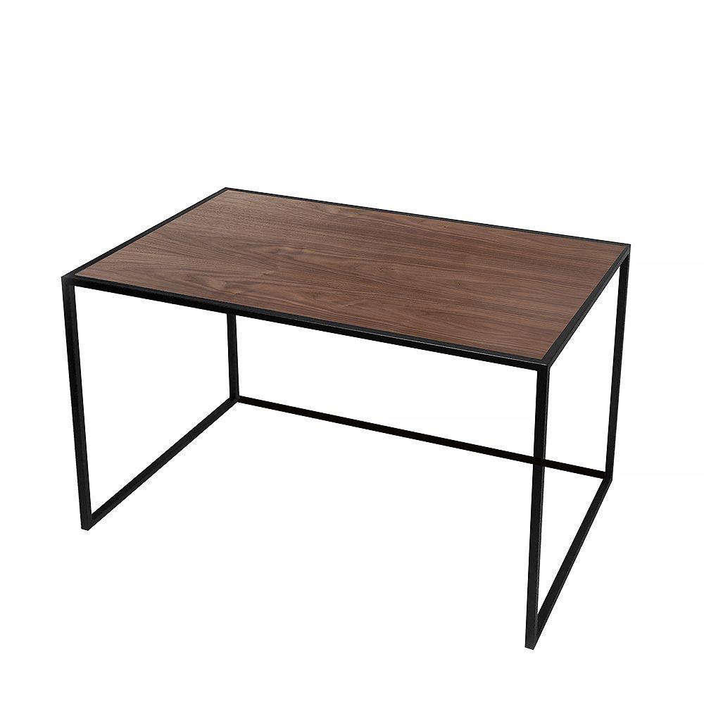Письменный стол Romero lite, американский орехПисьменные столы<br><br>