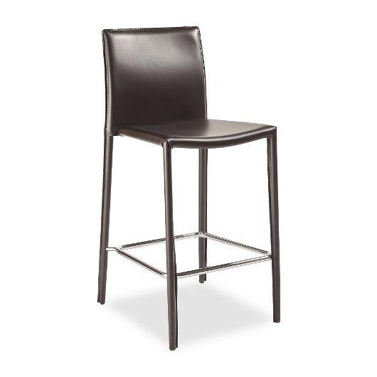 Барный стул Viola SG 65 коричневыйБарные стулья<br><br>