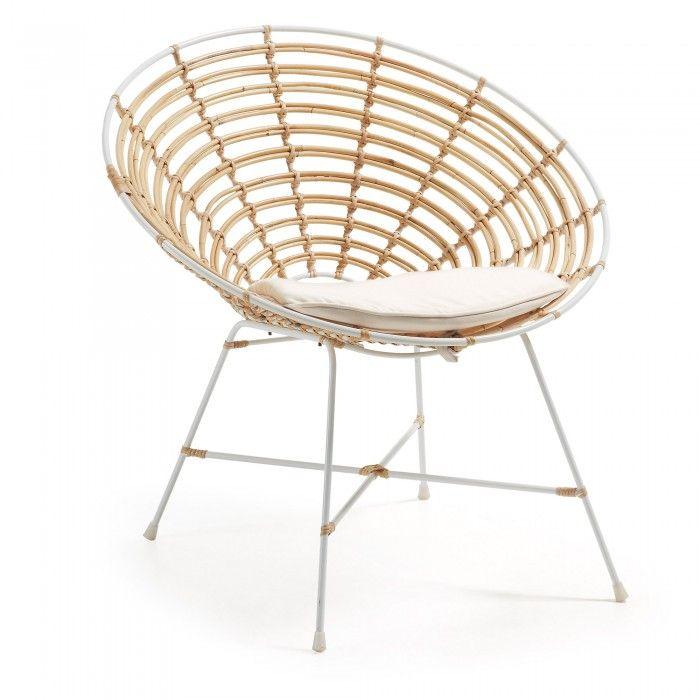 Кресло KARTELLКресла<br><br>
