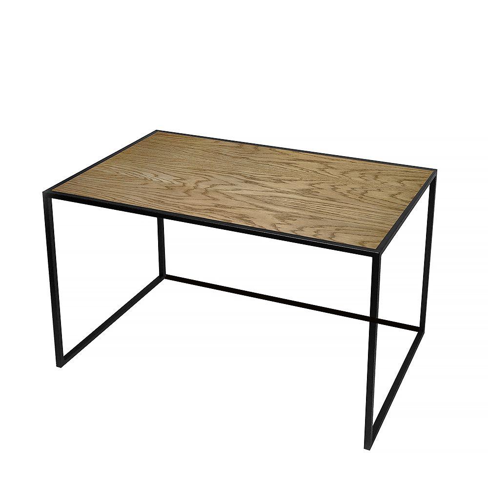 Письменный стол Romero lite, темный дубПисьменные столы<br><br>