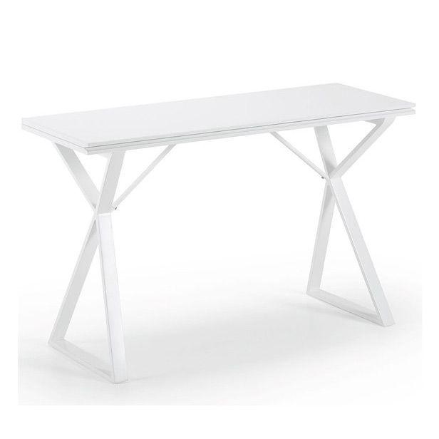 Консольный стол ATIK C041M33Консоли<br><br>