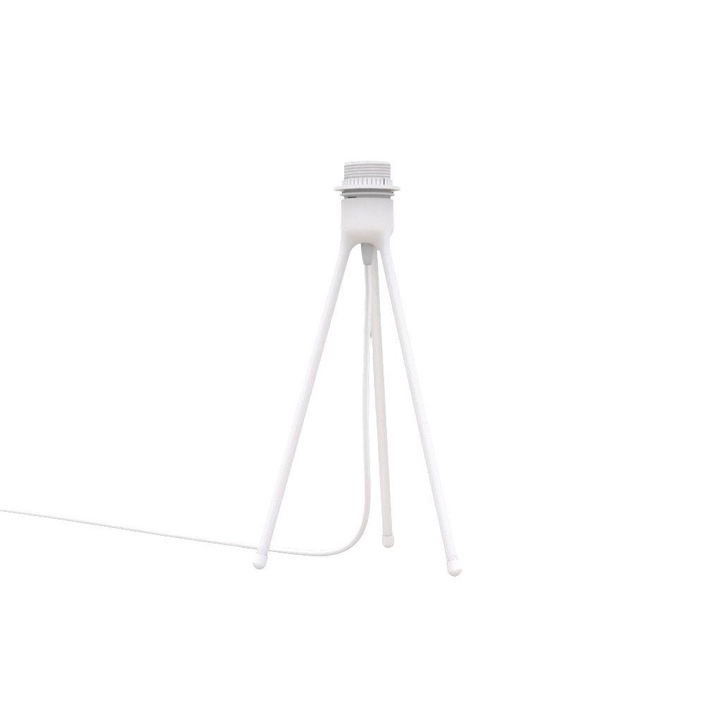 Подставка Tripod Table белыйНастольные лампы<br><br>