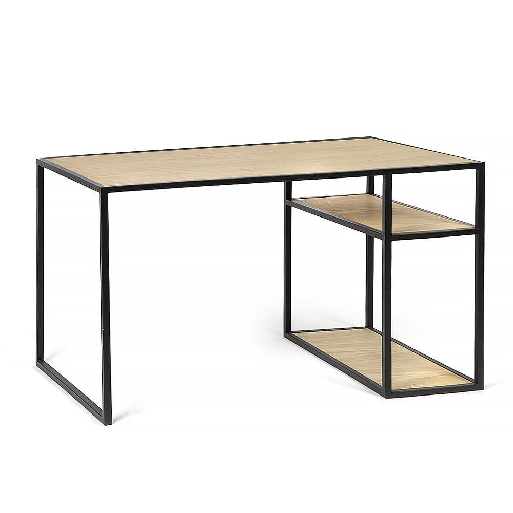 Письменный стол Romero, светлый дубПисьменные столы<br><br>