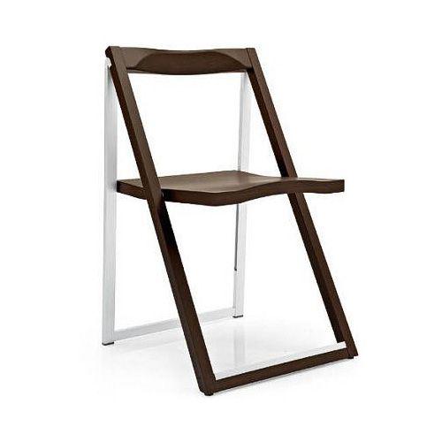Стул Skip складной венгеДеревянные стулья<br><br>