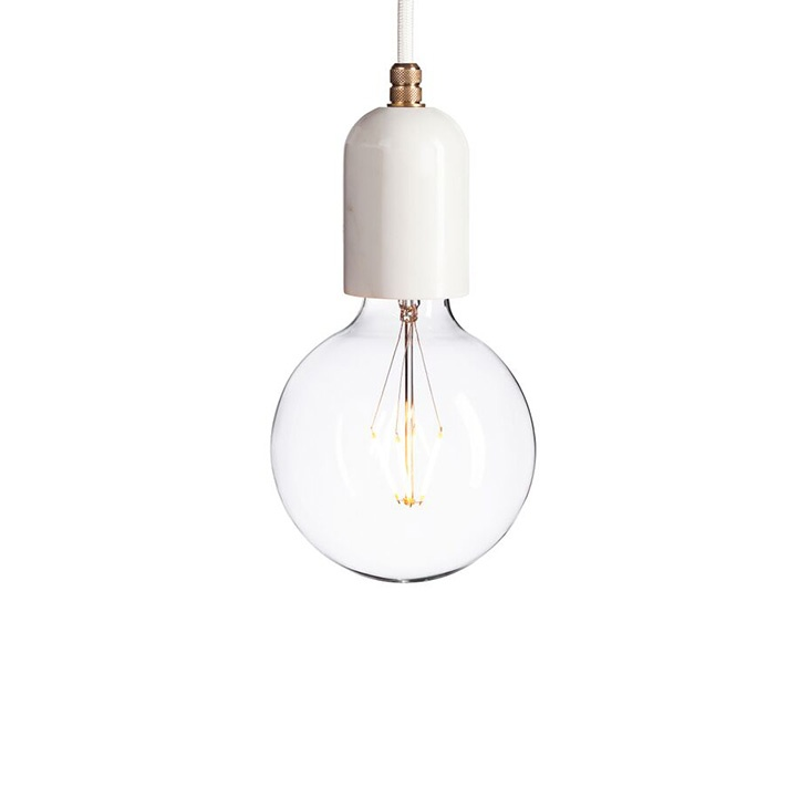 Люстра 35314 IDEAL LUX 110639
