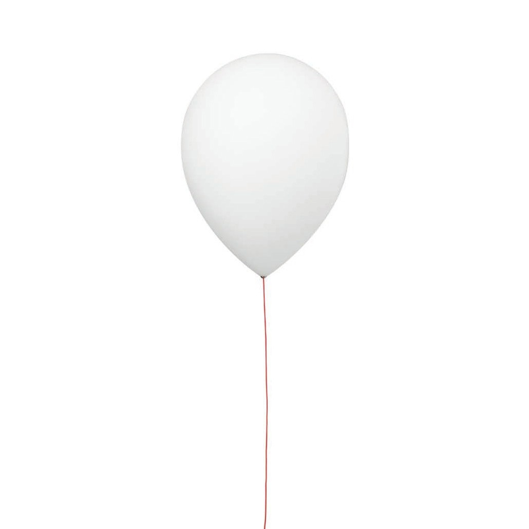 Бра BalloonБра<br><br>