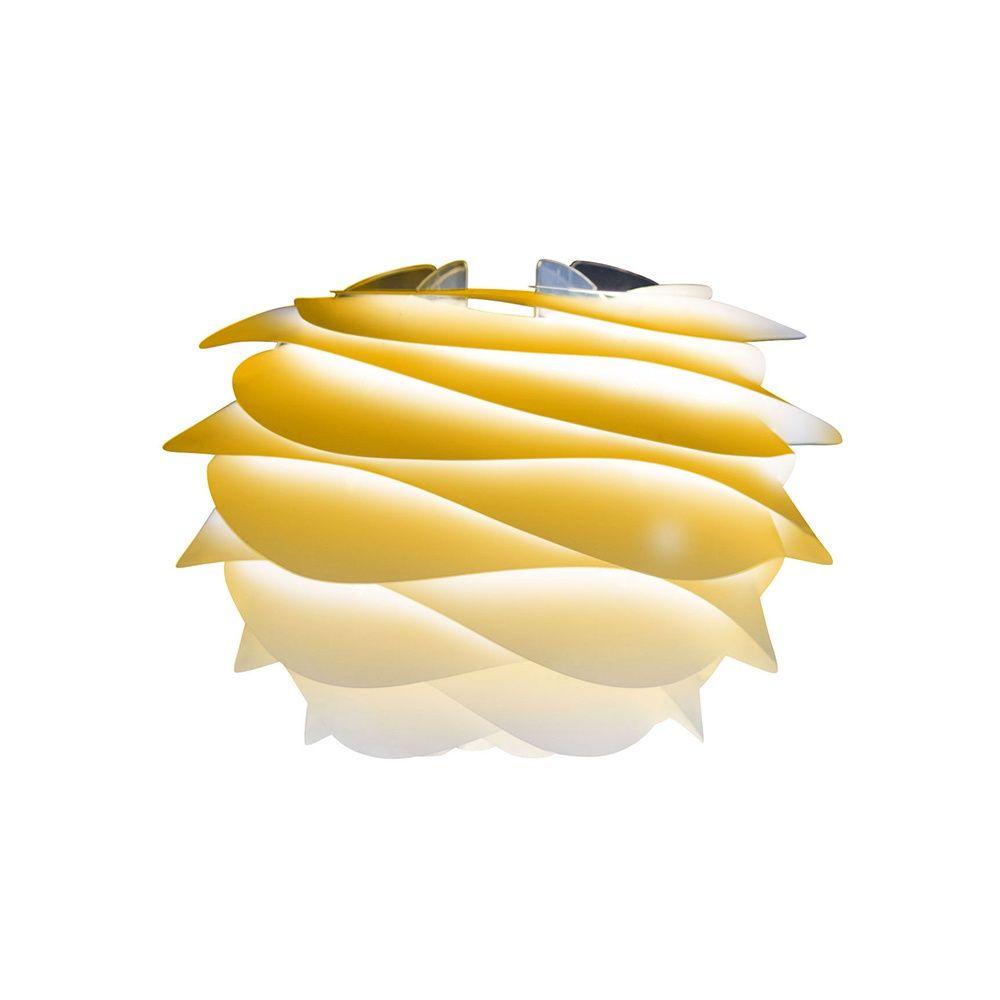 Абажур Carmina Mini Sahara оранжевыйПодвесные светильники<br><br>