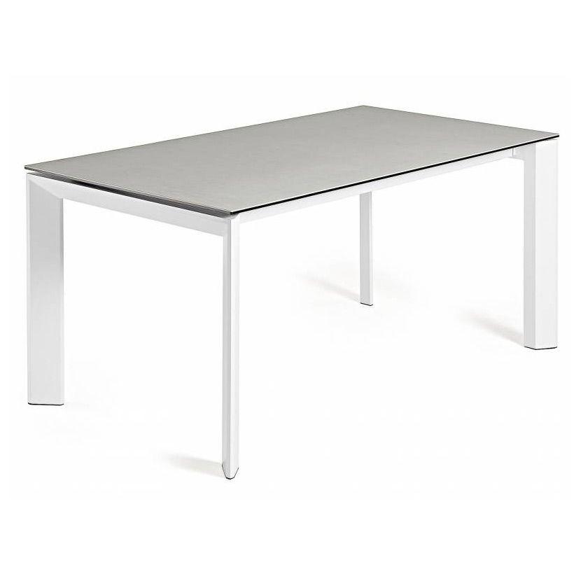 Выдвижной обеденный стол ATTA CC0180HPОбеденные столы<br><br>