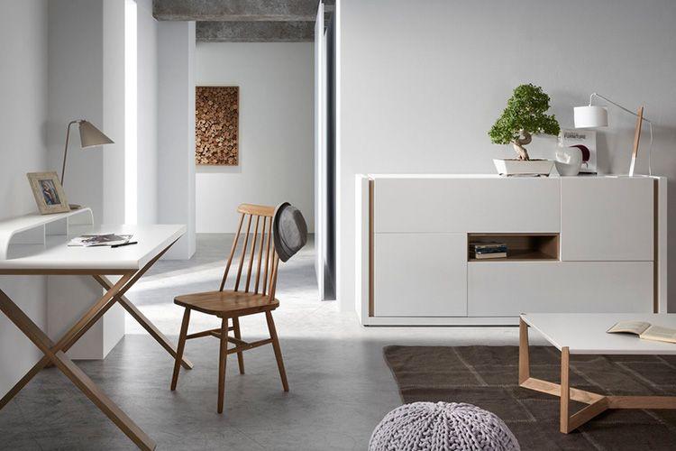 для мебель в скандинавском стиле картинки ящиками располагается