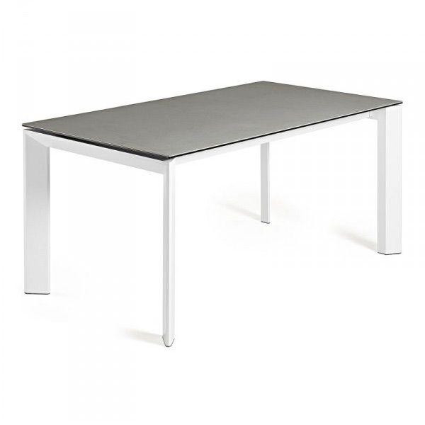 Выдвижной обеденный стол ATTA CC0179HPОбеденные столы<br><br>
