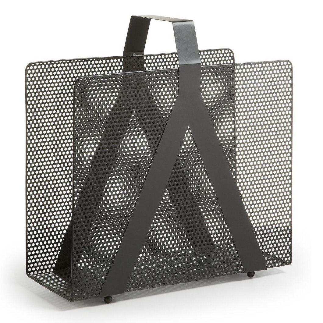 Купить Газетница Graph в интернет магазине дизайнерской мебели и аксессуаров для дома и дачи