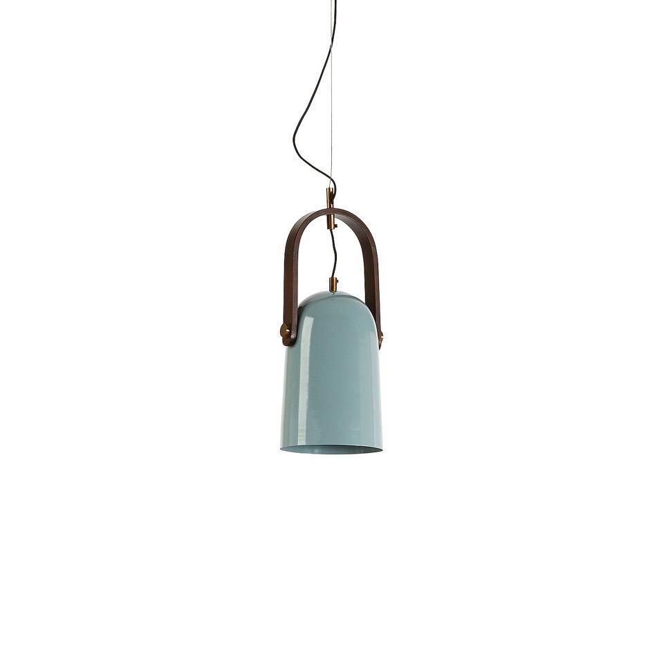 Подвесной светильник ZANEE AA1226R27Подвесные светильники<br><br>