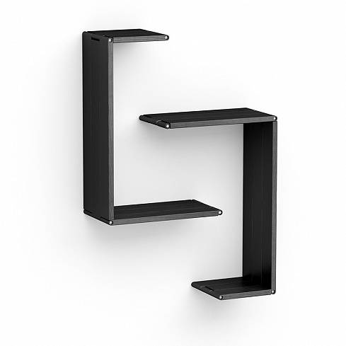 Полка Latitude Flex Shelf set 80