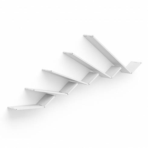 Полка Latitude Flex Shelf set 109