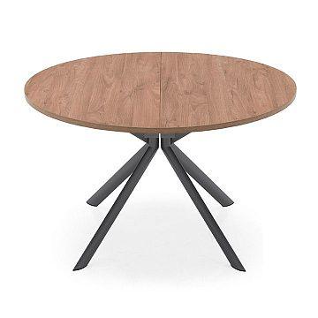 дизайнерские обеденные столы купить в интернет магазине
